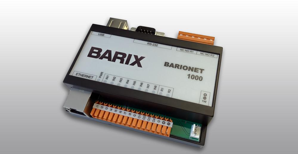 csm_QIBIXX_barionet-1000_bg