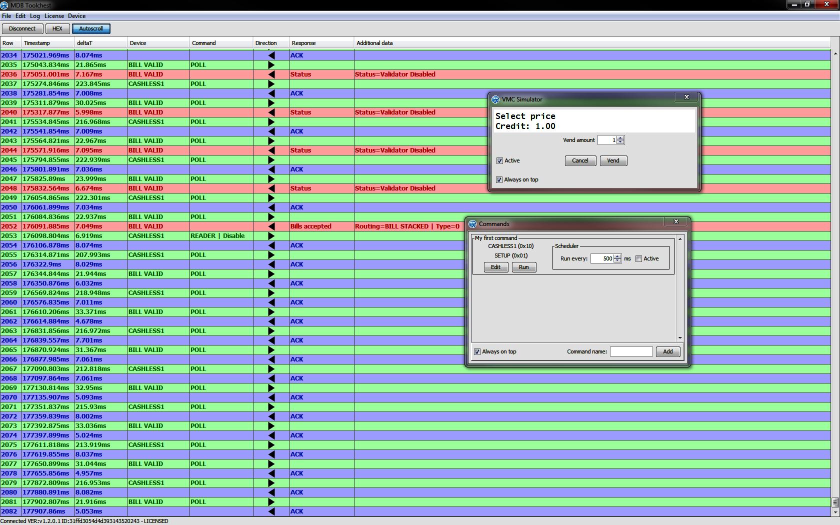 csm_screenshot2_579724a3da