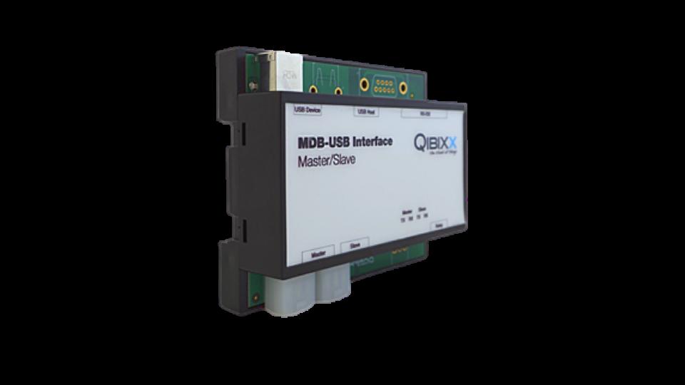 MDB-USB (2)