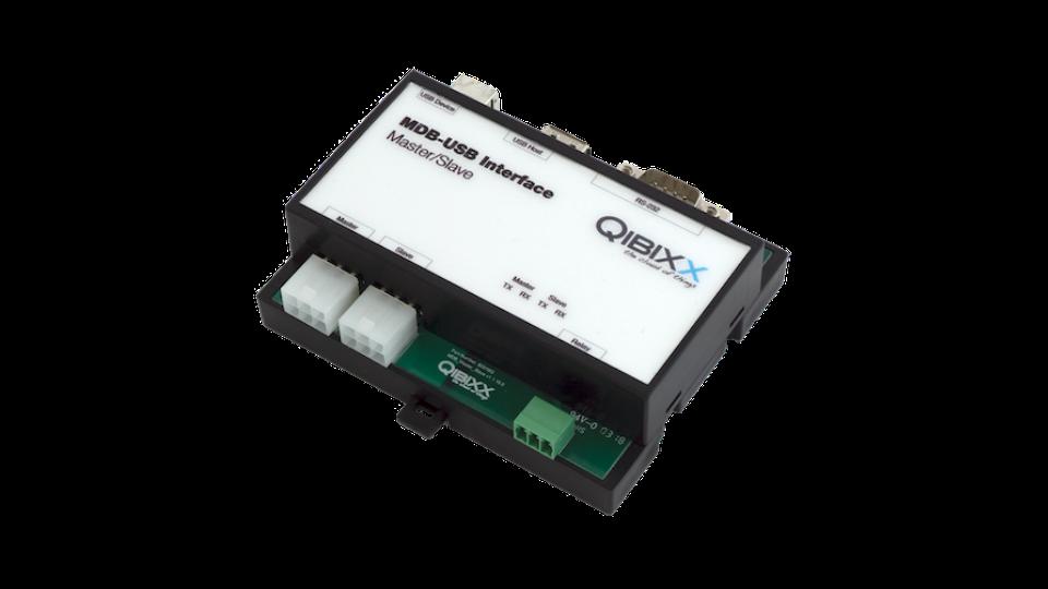 MDB-USB Plus (2)